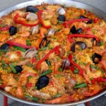 Paella-cooking-4